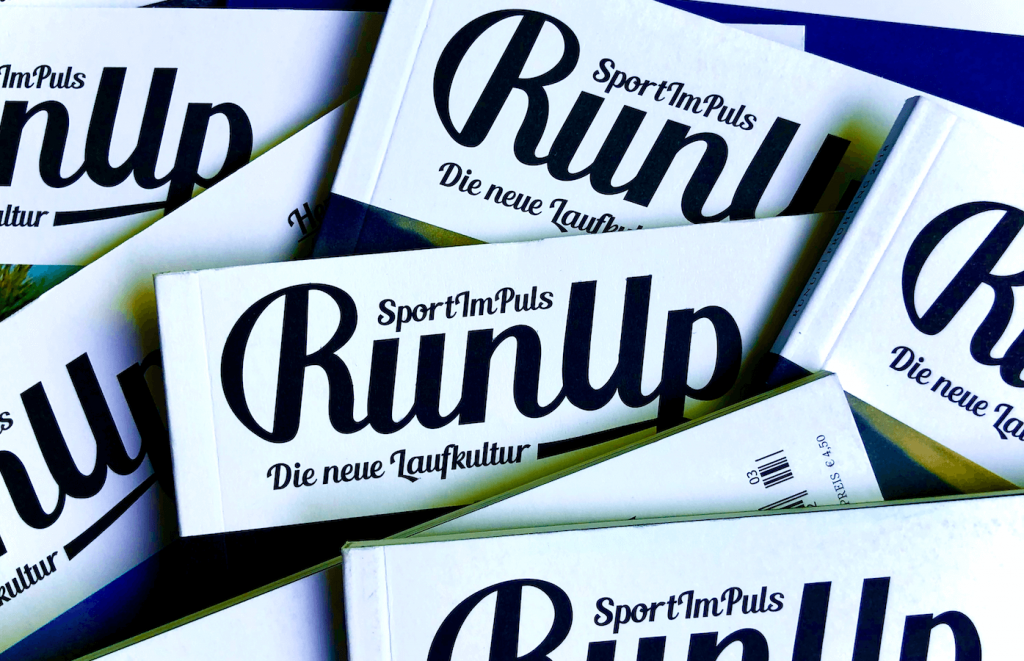 Portfolio_RunUp_Print